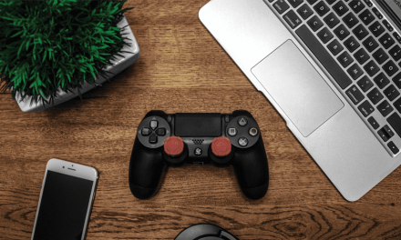 Reviews of the best gaming laptop under 600 – Updated Guide 2021