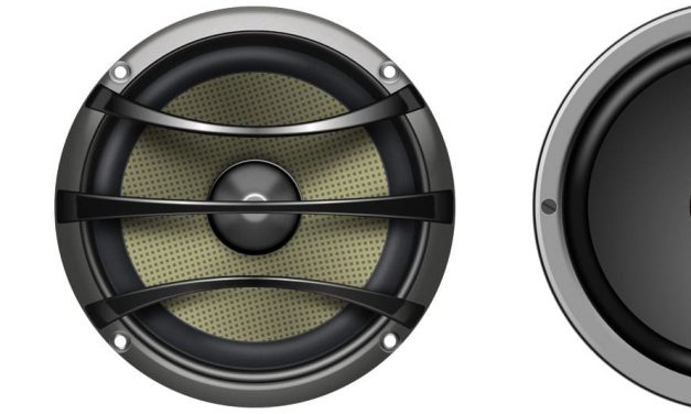 Best 6.5 Speakers for Clarity[Reviews] & Things to Note in 2021