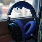 Best Bluetooth Headset For Truckers & Drivers – DeviceOverview